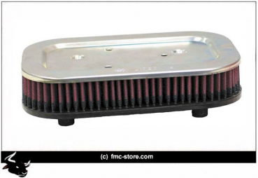 K&N AIR FILTER ELEMENT