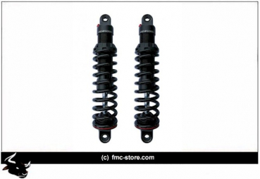 "PROGRESSIVE SUSPENSION 490 SPORT SERIES STOßDÄMPFER 12""/13"" ,  04-15 XL"