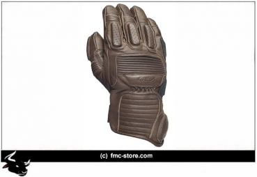 RSD GLOVES ACE TOBACCO