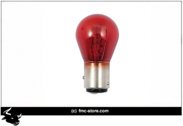 LIGHT BULB PR21/5W