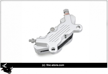 RST BRAKE CALIPER, 4-PISTON, FR/RR
