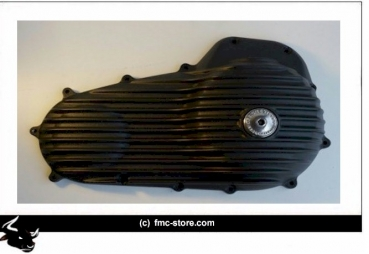 Primärcover Oldscool Twin Cam Low Rider ab Bj 2008
