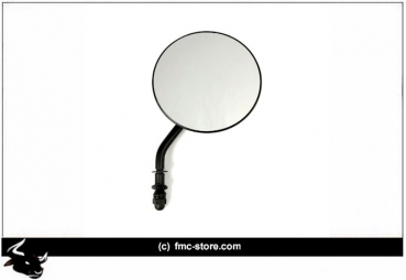 MIRROR ROUND CUSTOM, RIGHT