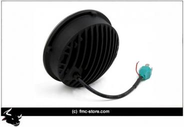 fmc store com parts ersatzteile zubehoer service. Black Bedroom Furniture Sets. Home Design Ideas