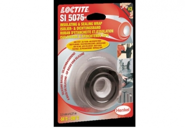 LOCTITE ISOLIER-& DICHTUNGSBAND