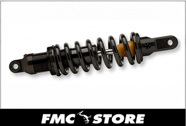 PS 465 Series Single Shock 309mm