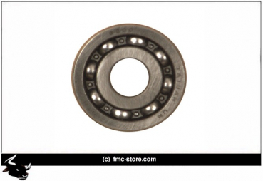 BEARING, CLUTCH RAMP  L84-17 XL