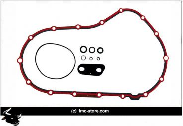 JAMES PRIMARY COVER GASKET SET