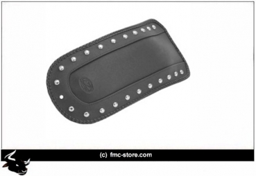 STUDDED FENDER BIB INDIAN BJ.14-16