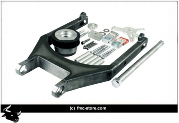 TTS XL 240 CONVERSION KIT 06-07 XL