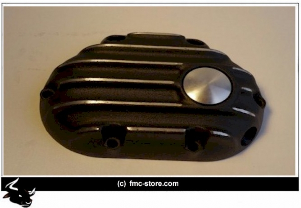 RA04089 Querlenker  Radaufhängung Vorderachse rechts unten OPEL VECTRA C+GTS SA