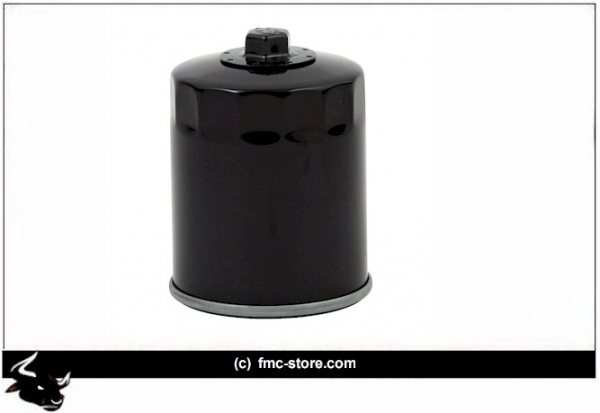 SPIN-ON OIL FILTER WITH TOP NUT L84-16 XL