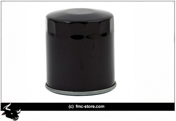 SPIN-ON OIL FILTER L84-16 XL